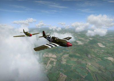 North-American-P-51-Mustang2-1024x574