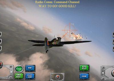 Spit-14-kill-3-1024x573