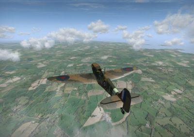 Spitfire-Mk-II-1024x574