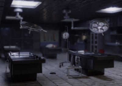 autopsy_room-1024x572