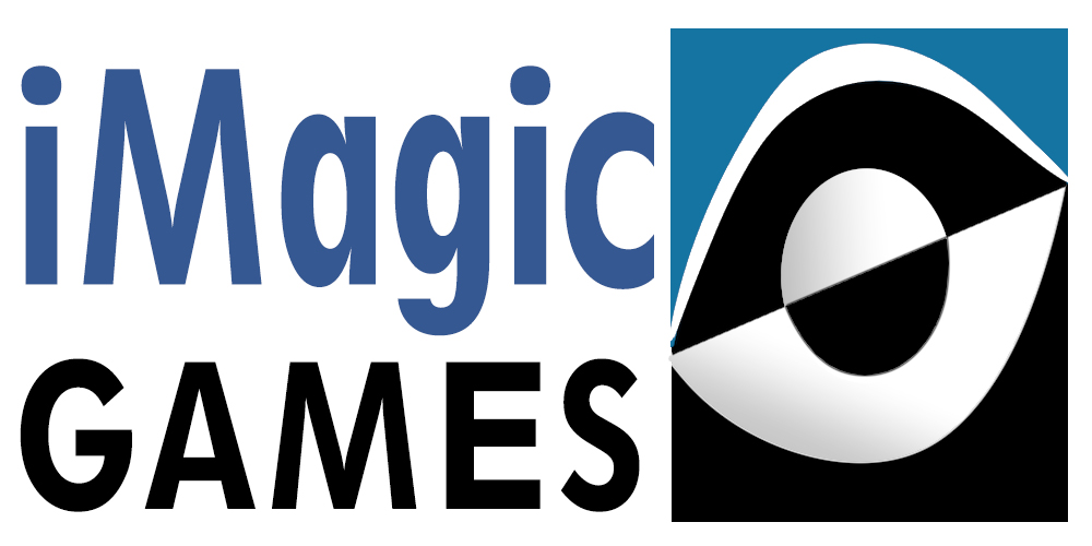 iMagic Games