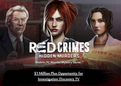 redcrimes-1024x768